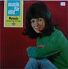 Cover: Manuela - Manuela / Die großen Erfolge - Musik für alle