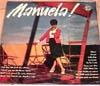Cover: Manuela - Manuela / Manuela