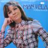 Cover: Manuela - Manuela / Portrait In Musik (DLP)