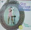 Cover: Manuela - Manuela / Star-Boutique - Die großen Erfolge 2