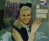 Cover: (Little) Peggy March - Die großen Erfolge