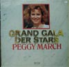 Cover: (Little) Peggy March - Grand Gala der Stars