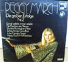 Cover: (Little) Peggy March - (Little) Peggy March / Die großen Erfolge Nr.2
