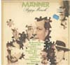Cover: (Little) Peggy March - (Little) Peggy March / Männer
