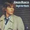 Cover: Jürgen Marcus - Jürgen Marcus / Engel der Nacht