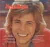 Cover: Jürgen Marcus - Jürgen Marcus / Jürgen Markus (Profile)