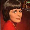 Cover: Mireille Mathieu - Mireille Mathieu / Meine Welt ist die Musik