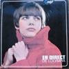 Cover: Mireille Mathieu - Mireille Mathieu / En Directe De L´Olympia