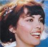 Cover: Mireille Mathieu - Mireille Mathieu / Herzlichst Mireille