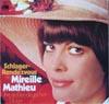 Cover: Mireille Mathieu - Mireille Mathieu / Schlager-Rendevouzs mit Mireille Mathieu - Ihre großen deutschen Erfolge