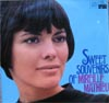 Cover: Mireille Mathieu - Sweet Souvenirs of Mireille