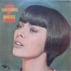 Cover: Mireille Mathieu - Mireille Mathieu / Sweet Souvenirs of Mireille