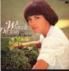 Cover: Mireille Mathieu - Mireille Mathieu / Wünsch Dir was - Eine muskalische Weltreise