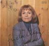 Cover: Gisela May - Gisela May / Die großen Erfolge