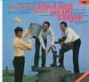 Cover: Medium Terzett - Medium Terzett / Ein Loch ist im Eimer