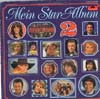 Cover: Polydor Sampler - Mein Star-Album 2