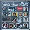 Cover: Polydor Sampler - Polydor Sampler / Mein Star Album - Für meinen Schatz