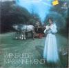 Cover: Marianne Mendt - Marianne Mendt / Wiener Lieder