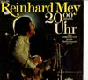 Cover: Reinhard Mey - Reinhard Mey / 20.00 Uhr - Live aufgenommen in der Philharmonie Berlin