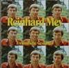 Cover: Reinhard Mey - Reinhard Mey / Freundliche Gesichter