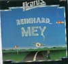 Cover: Reinhard Mey - Reinhard Mey / Ikarus
