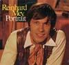 Cover: Reinhard Mey - Reinhard Mey / Portrait