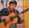 Cover: Reinhard Mey - Reinhard Mey / Irgendwann irgendwo