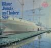 Cover: mfp Sampler - mfp Sampler / Blaue Jungs auf hoher See