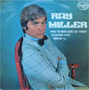 Cover: Ray Miller - Ray Miller