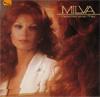 Cover: Milva - Milva / Gesichter einer Frrau