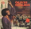 Cover: Olivia Molina - Olivia Molina / Olivia Molina