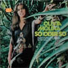 Cover: Olivia Molina - Olivia Molina / So oder So