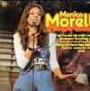 Cover: Monica Morell - Monica Morell / Monica Morell (mfp)