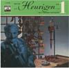Cover: Hans Moser - Hans Moser / Beim Heurigen mit Hans Moser (25 cm)