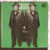 Cover: Hans Moser - Hans Moser / Hans Moser