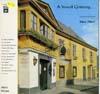Cover: Hans Moser - Hans Moser / A bisserl Grinzing - Das Wierlied mit Hans Moser