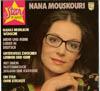 Cover: Nana Mouskouri - Nana Mouskouri / Star für Millionen