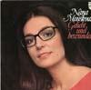 Cover: Nana Mouskouri - Nana Mouskouri / Geliebt und bewundert
