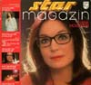 Cover: Nana Mouskouri - Star Magazin