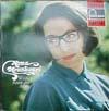 Cover: Nana Mouskouri - Nana Mouskouri / Weiße Rosen aus Athens