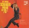 Cover: Telefunken Sampler - Telefunken Sampler / Die grosse Schlager Parade 70 / II