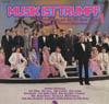 Cover: Musik ist Trumpf (Peter Frankenfeld) - Musik ist Trumpf (Peter Frankenfeld) / Musik ist Trumpf 1