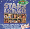 Cover: Musik ist Trumpf (Peter Frankenfeld) - Musik ist Trumpf (Peter Frankenfeld) / Stars & Schlager aus der ZDF-Show Musik ist Trumpf (2. Folge)