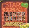 Cover: Musik ist Trumpf (Peter Frankenfeld) - Musik ist Trumpf (Peter Frankenfeld) / Stars & Schlager aus der ZDF-Show Musik ist Trumpf
