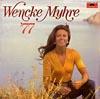 Cover: Wencke Myhre - Wencke Myhre / ´77