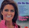 Cover: Wencke Myhre - Wencke Myhre / ra-ta-ta