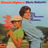 Cover: Wencke Myhre - Wencke Myhre / Wencke Myhre & Chris Roberts