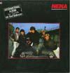 Cover: Nena - Nena / NENA, International Album