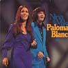 Cover: Nina & Mike - Nina & Mike / Paloma Blanca