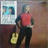Cover: Abi und Esther Ofarim - Abi und Esther Ofarim / Melodie einer Nacht (Diff. Tracks)